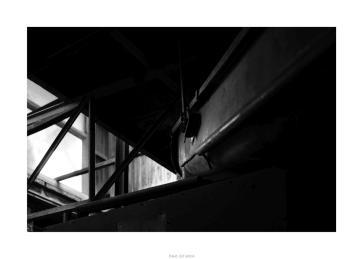 Nikon D90_28903__DSC0170-border